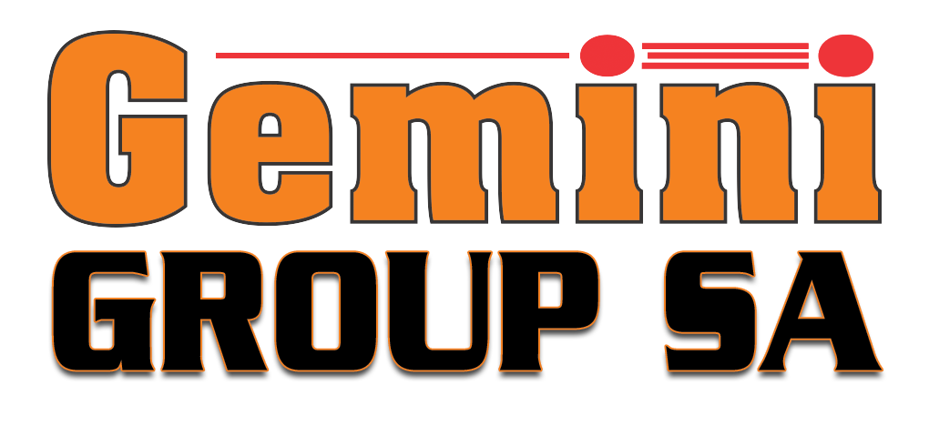 Gemini Group South Africa